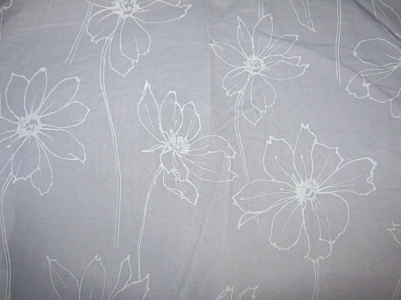 Lilac-grey-white-floral-outline-polycotton