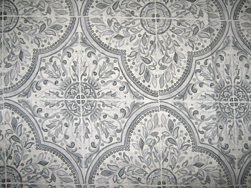 White-grey-floral-tile-pattern-cotton.JPG