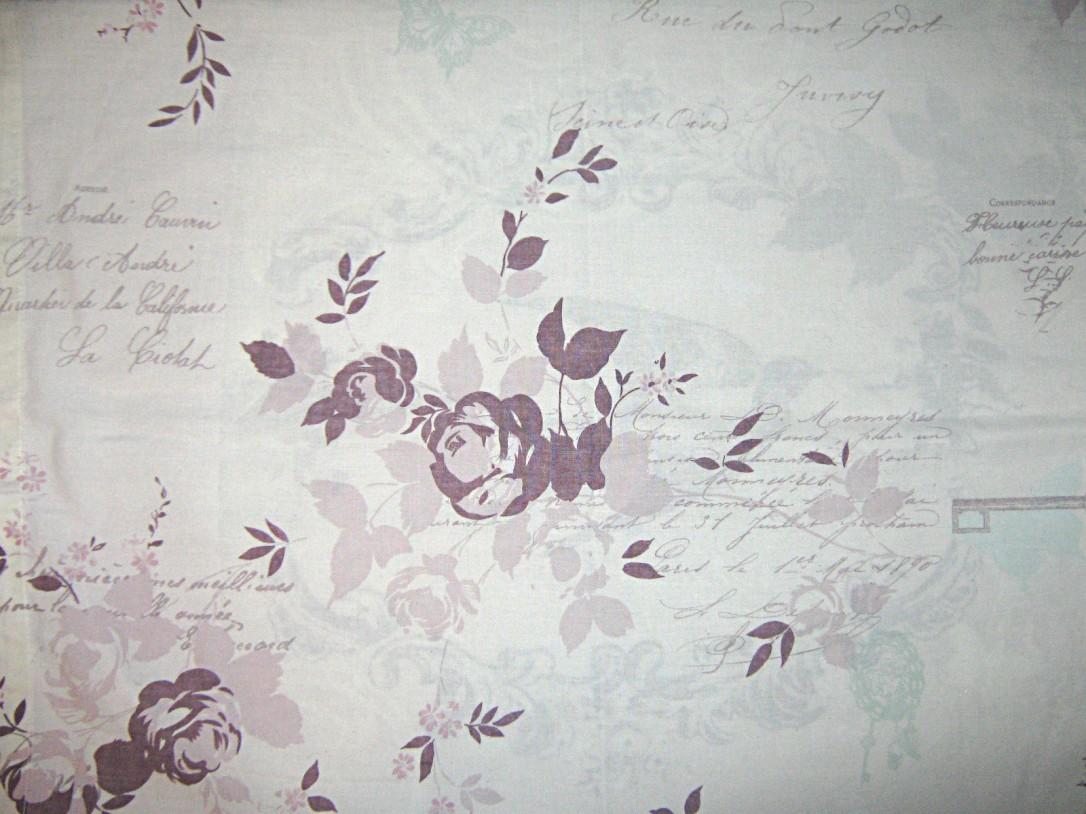 White-pale-pink-purple-floral-text-polycotton