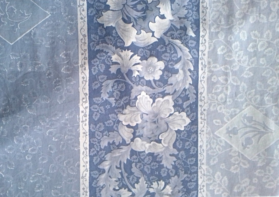 Blue-floral-V&A-museum-inspired-polycotton-3